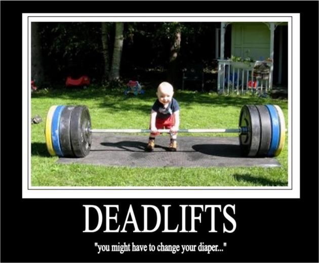 funny_deadlifts