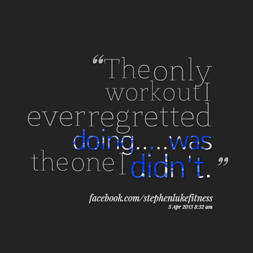 11758-the-only-workout-i-ever-regretted-doingwas-the-one-i-didnt