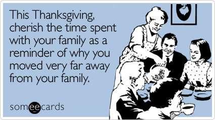 cherish-time-thanksgiving-ecard-someecards