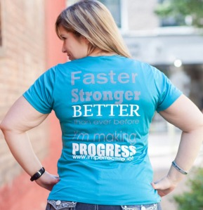 Better-Stronger-Faster-Andrea-Matthes