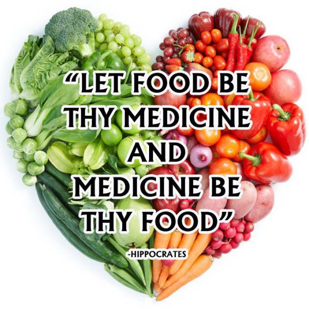 let_food_be_thy_medicine