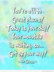 Quote-of-the-day-Dr-Seuss
