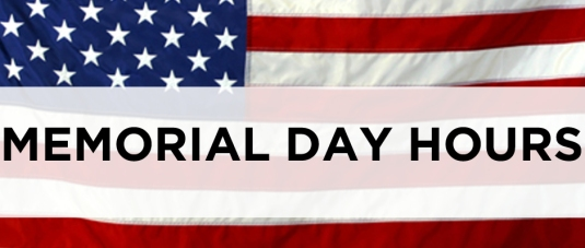 Memorial-Day-Hours-The-Sporting-Club-at-The-Bellevue-Philadelphia-PA