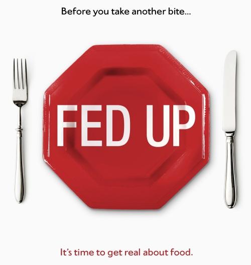 FEDUP-Poster2
