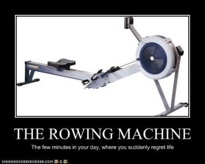 Rowing%20machine