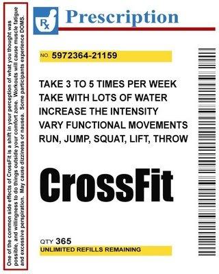 crossfit-rx